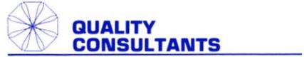 Quality Consultants